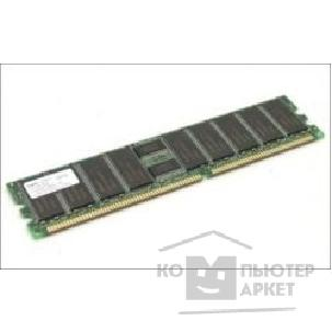 Модуль памяти Hynix HY DDR-II 1GB PC2-3200 400MHz ECC Reg, Original Korea