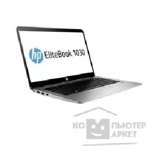 Ноутбук Hp EliteBook Folio 1030 [X2F05EA] grey 13.3""