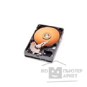 Жесткий диск Western digital HDD Caviar  180Gb  WD1800BB
