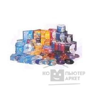 Диск Smart buy CD-R диск  700 Мб 80 min 52-x kick-out case