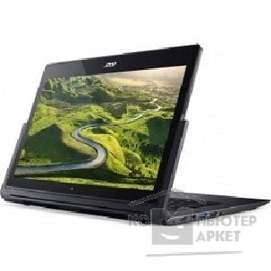 DOWNLOAD DRIVER: ACER ASPIRE R7-372T INTEL BLUETOOTH