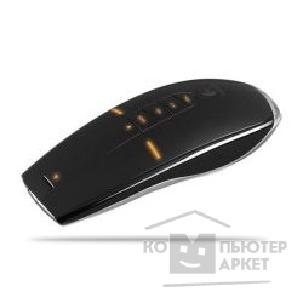 Мышь Logitech 931633  MX Air