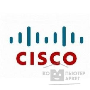 ��������� �����   Cisco CON-SNT-C4507R+E SMARTNET 8X5XNBD Catalyst4500E 7 slot chassis for 48Gbps