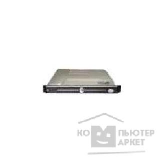 Сетевое оборудование Cisco WS-C3750G-12S-S [Catalyst 3750 12 SFP Standard Multilayer Image]