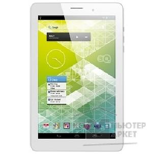 "���������� ��������� 3Q Qoo! Meta MT0812E / 18A4.2+3G/ 8""/ 1280x800/ IPS/ Quad core MTK8382/ 1.3GHz/ DDR3 1GB/ 8GB/ Wi-Fi/ 3G/ BT/ GPS/ 0.3MP+2MP/ 4000mAh/ Android 4.2 with case UT080001-NBl [76353/ 76296]"