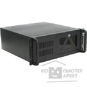 ExeGate EX244499RUS
