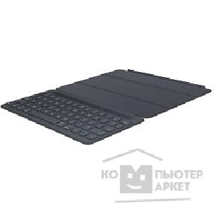 Аксессуар Apple MNKT2RS/ A  Smart Keyboard for 12.9-inch iPad Pro – Russian