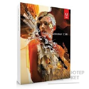 ���������������� ����� �� ������������� �� Adobe 65226006BA01A12 Illustrator CC ALL Multiple Platforms Multi European Languages Licensing Subscription