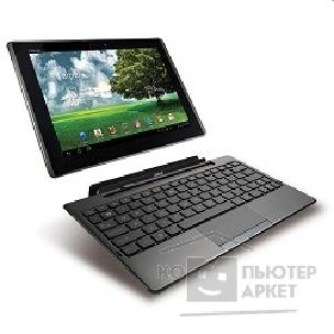 "���������� ��������� Asus TF101+Dock -1B159A  Tegra 250/ 1GB/ 32Gb/ 10""/ Android 3.0/ WiFi/ Black-Brown"