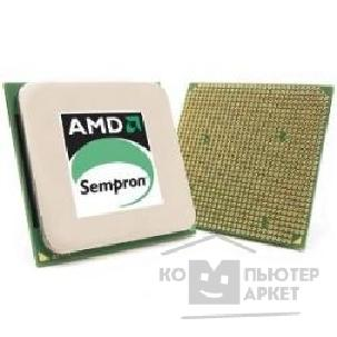 Процессор Amd CPU  Sempron LE-1150, Socket AM2, BOX