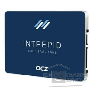 ���������� Ocz SSD 800GB Intrepid 3800 IT3RSK41ET350-0800