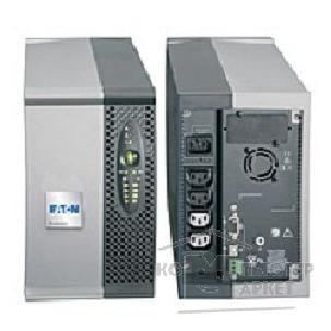 ИБП Eaton UPS  68450 Evolution 650. Line-Interactive