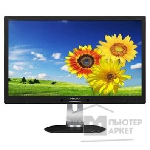 "Монитор Philips LCD  23"" 231P4QPYEB 00/ 01 IPS"