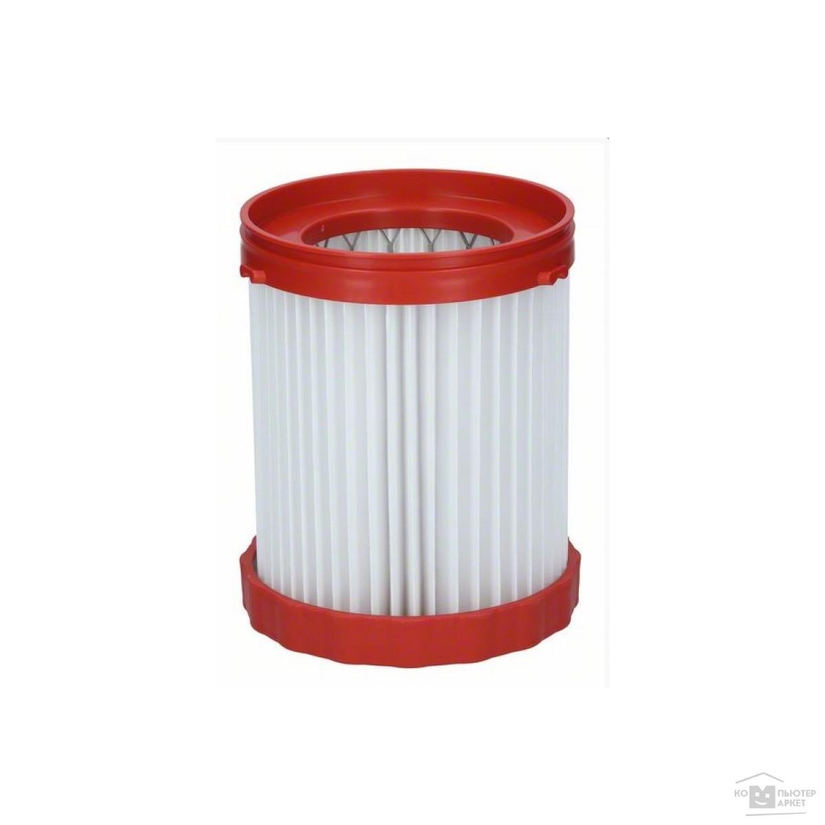Bosch 2608000663 Фильтр /Bosсh 2608000663 2608000663