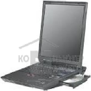 Ноутбук Ibm ThinkPad R40 [TR3FJRT]