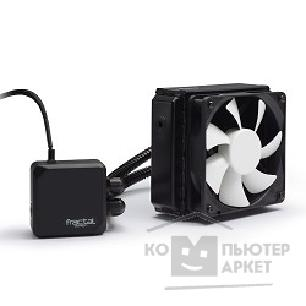 Вентилятор Fractal Design Kelvin T12 Water Cooling Unit, Black