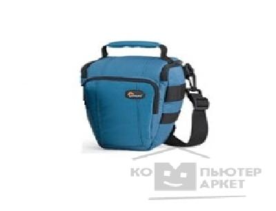 LowePro �����  Toploader Zoom 45 AW �������