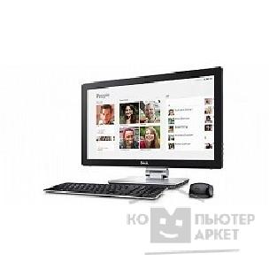 "Моноблок Dell AIO  Inspiron One 2350 23"" FHD Touch i7 4700MQ/ 12Gb/ 1Tb 7.2k/ SSD 32Gb/ HD8690A 2Gb/ W8.1SL64 / Wifi"
