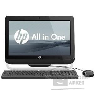 Моноблок Hp LH164ES All-in-One 3420 20""