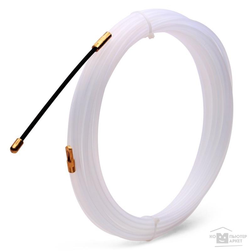 КВТ Протяжки кабельные Fortisflex 71060 Протяжка нейлоновая NP-3.0/ 05 б                     /КВТ Протяжки кабельные Fortisflex 71060 Протяжка нейлоновая NP-3.0/ 05 б