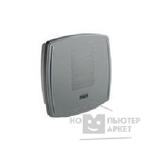 Сетевое оборудование Cisco AIR-BR1310G-E-K9-R= Aironet 1310 Outdoor AP/ BR w/ RP-TNC Connectors, ETSI Config