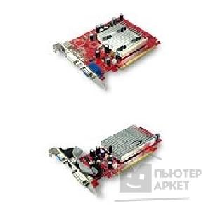 Видеокарта Palit GeForce 7200GS 128Mb DDR DVI TV-Out PCI-Express OEM