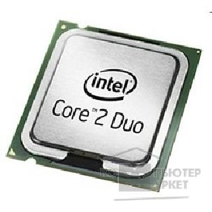 Процессор Intel CPU  Core 2 Duo E8500 OEM