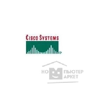 Сервисный пакет   Cisco CON-SNT-VPKG13 Virtual Packaged SMARTnet 8x5xNBD -- Category 13
