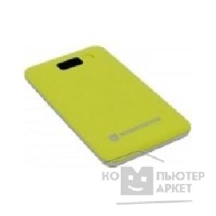 ���������� Soundtronix  PowerBanks PB-360 i Yellow,3600mAh