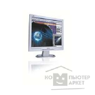 "Монитор Philips LCD  17"" 170S7FS"