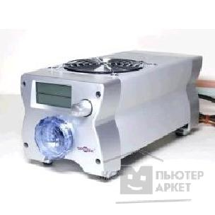 Сooler Speeze CF200-NEB  AtlanticWave