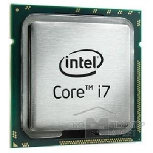 ��������� Intel CPU  Core i7-990 Extreme Edition OEM