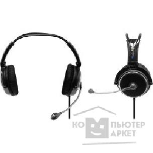 Наушники Cosonic CD828MV Black