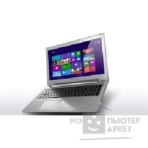 "Ноутбук Lenovo IdeaPad Z510 [59391646] i5-4200M/ 4Gb/ 1Tb+8Gb SSD/ DVD-SM/ 15.6"" HD LED/ 2GB GT740M/ Camera/ Wi-Fi/ BT/ Chocolate/ Windows 8EM"