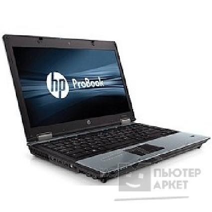 "Ноутбук Hp WD774EA ProBook 6450b i5-450M/ 14.0"" HD LED/ 2G/ 320G/ DVDRW/ WiFi/ BT/ Win7Pro"