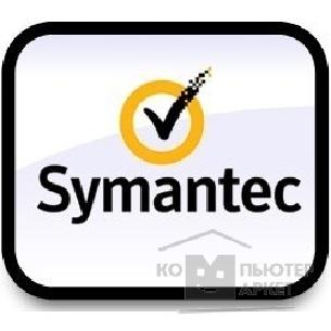 Программное обеспечение Symantec 12255-M1-20 ESSENTIAL 12 MONTHS INITIAL FOR NETBACKUP ENT CLIENT WLS 1 SERVER HARDWARE TIER 3 ONPREMISE STANDARD PERPETUAL LICENSE CORPORATE