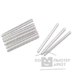 Hyperline FO-FFSPS-60 Комплект деталей для защиты места сварки, КДЗС (60 мм)/Hyperline FO-FFSPS-60 FO-FFSPS-60