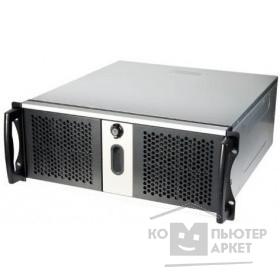 Chenbro Корпус для сервера 4U RM42300H11*13720 /Chenbro Корпус для сервера 4U RM42300H11*13720