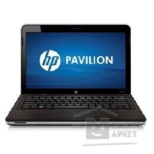 "Ноутбук Hp XD542EA  Pavilion dv6-3101er P340/ 3GB/ 250Gb/ HD5650 1GB/ DVDRW/ WiFi/ BT/ W7HB/ 15.6""HD BV LED/ Cam"