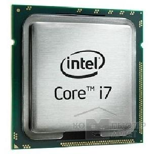 Процессор Intel CPU  Core i7-965 Extreme Edition 3.2GHz LGA1366 cache 8192, 6400MHz OEM