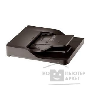 Принтер Samsung Duplex Automatic Document Feeder SL-K2200ND SL-ADF250D/ SEE