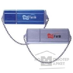 Носитель информации A-data USB 2.0  Flash Drive 1Gb [PD4]