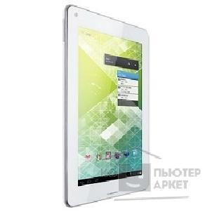 "Планшетный компьютер 3Q Qoo! Surf QS0741E/ 5124A4+3G/ 7""/ 1024x600/ Qualcomm MSM8225A/ 1 GHz/ DDR3 512MB/ iNand 4GB/ 3G/ Wi-Fi/ BT2.1+EDR/ GPS/ 0,3MP+2MP/ 2600mAh/ Android 4.0 + case UT070001-NBl [76566/ 79140]"