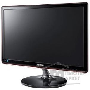 "Монитор Samsung LCD  24"" S24A350T 350TS , Round Simple"