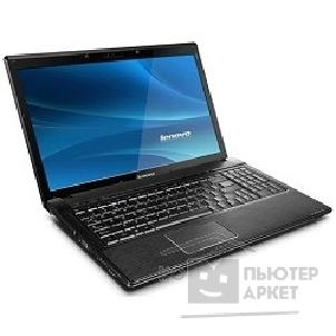 Ноутбук Lenovo G565 [59067999] N870/ 3072/ 500/ DVD-RW/ HD5470/ WiFi/ BT/ cam/ Win7HB/ 15.6""