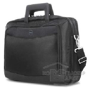 "Опция для ноутбука Dell Pro Lite 16"" Business Case Kit Сумка [460-11738]"