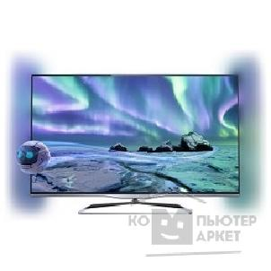 Телевизор Philips LED  50 PFL 5038T/ 60