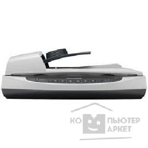 Сканер Hp ScanJet 8270