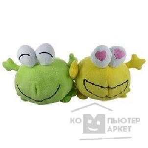 Колонки Cbr MF-600 Dapper Frogs