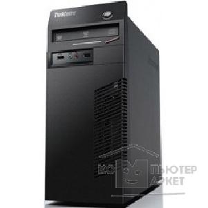 Компьютер Lenovo ThinkCentre M73 [10B0001SRU] TWR i3-4160 4Gb 500GB Intel HD DVD-RW DOS